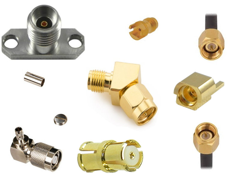 product_components_connector_microwave