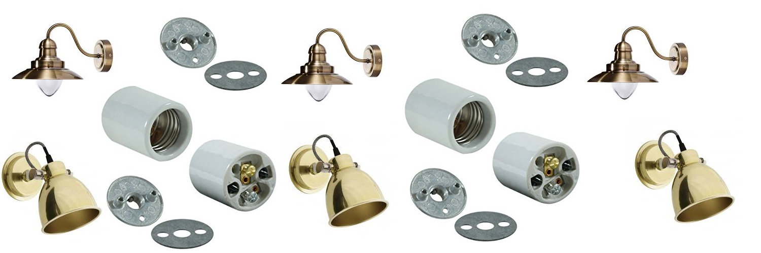 product_components_light