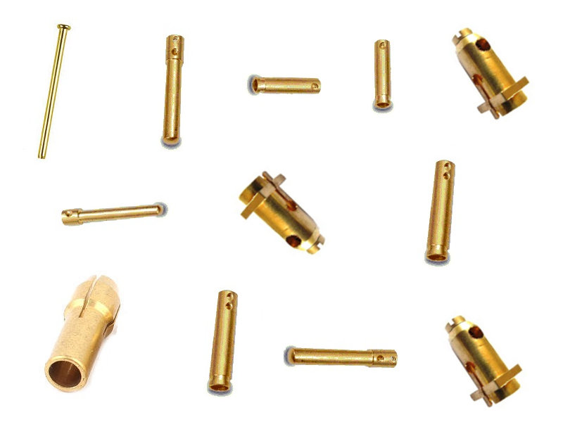 product_components_socketpins