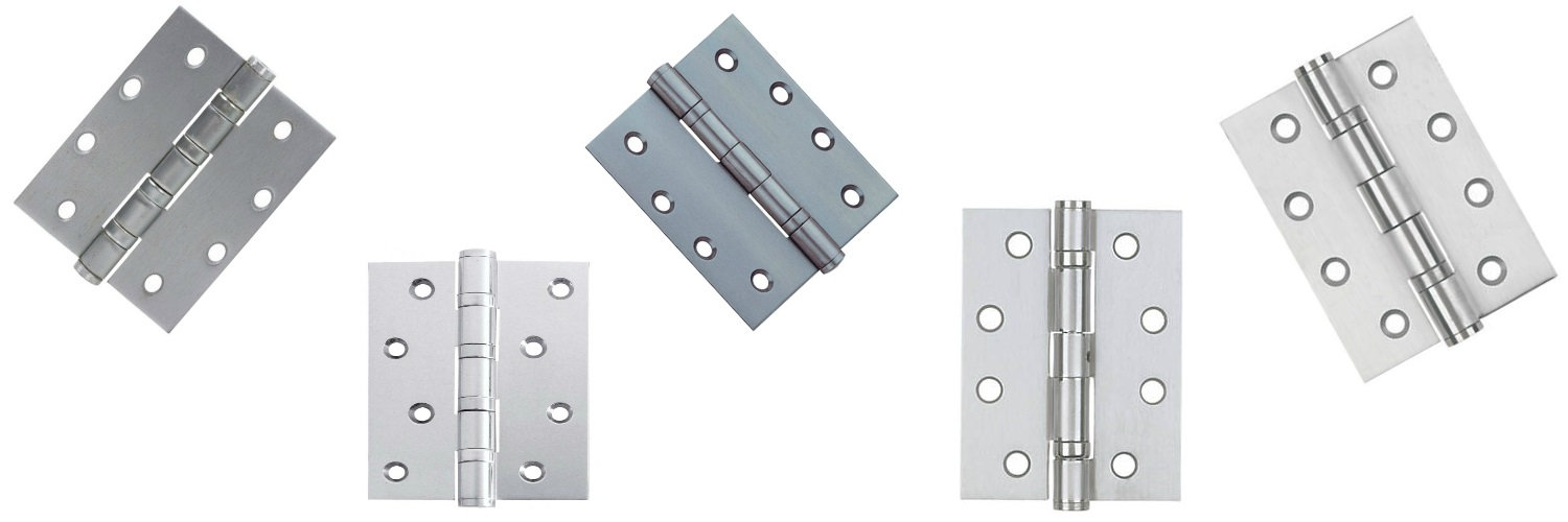 product_hinges_bearing