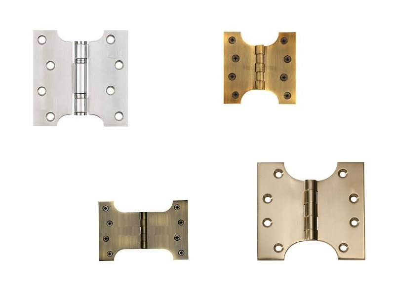 product_hinges_parliament