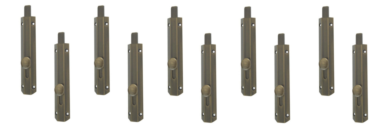 product_tower_bolts_baby_latches