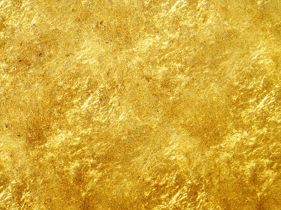 product_color_gold