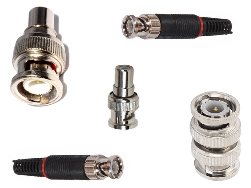 product_components_connector_bnc