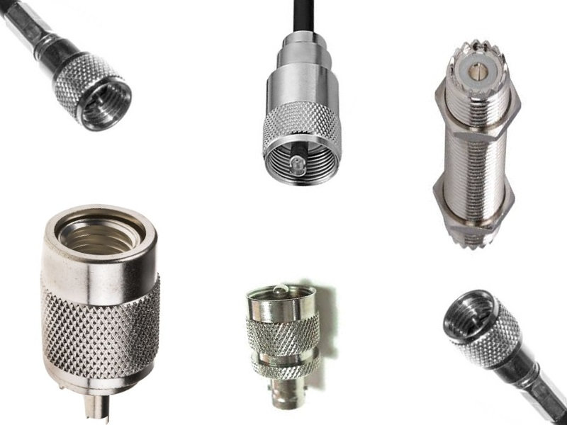 product_components_connector