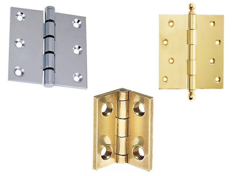 product_hinges_butt