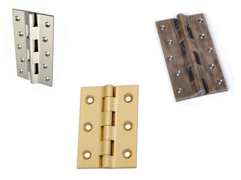 product_hinges_railway