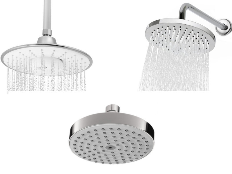 product_sanitary_shower